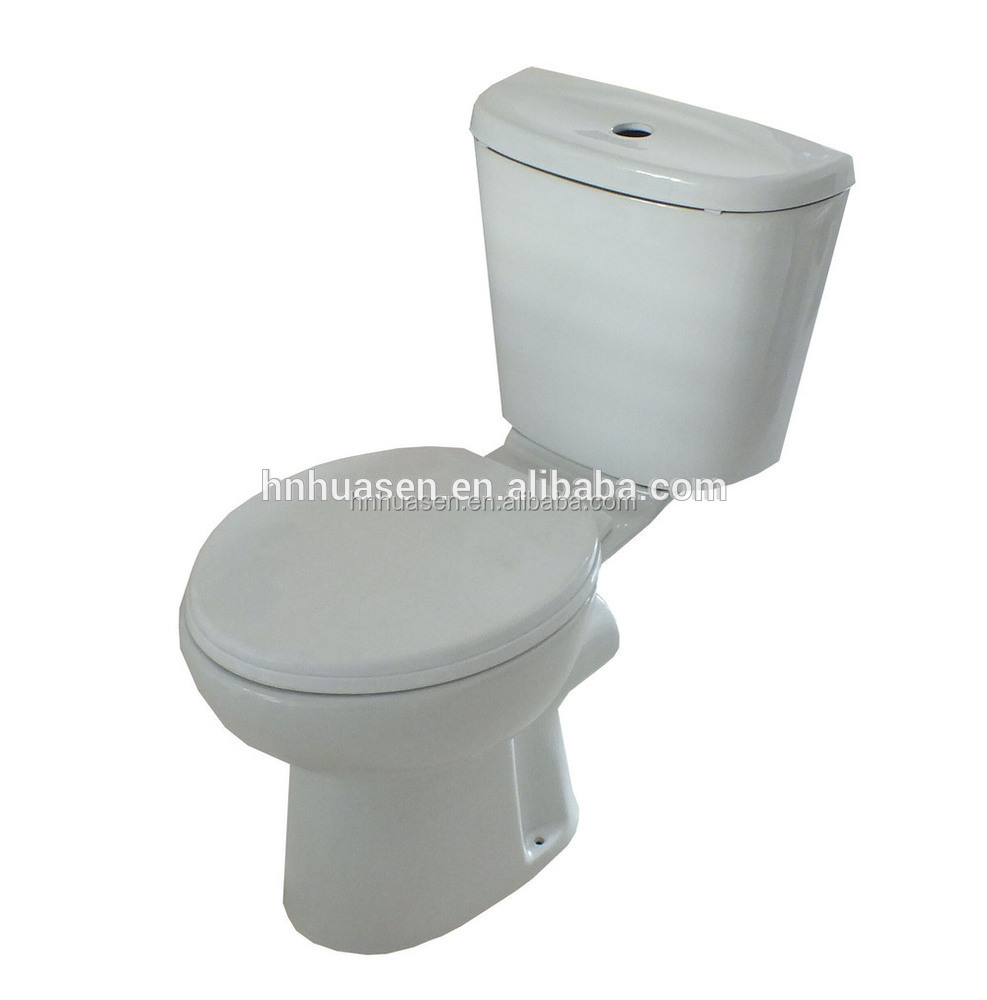 disabled sanitary ware disabled sanitary ware suppliers and