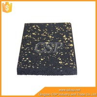 Qingdao designer flooring cheap horse stall mats for sale