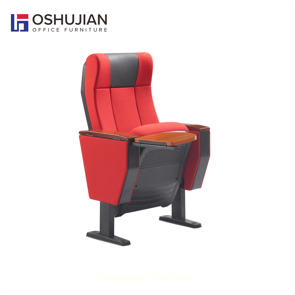 Comfort Chair Price Cinema Chair Cinema Chair Suppliers And Manufacturers At Alibabacom