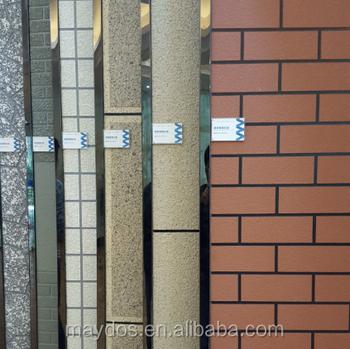 Dış Taş Dekorasyon Sheetrock Duvar Ve Tavan Doku Boyama Boya Buy