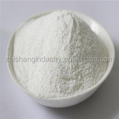 Professional supplier DL-Homocysteinethiolactone hydrochloride CAS 6038-19-3 with best quality in stock !