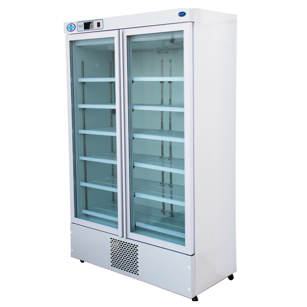 Frosted glass door refrigerator - Glass Door Refrigerator Glass Door Refrigerator Suppliers And Manufacturers At Alibaba Com