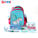 School supplies wholesale kids gift stationery set