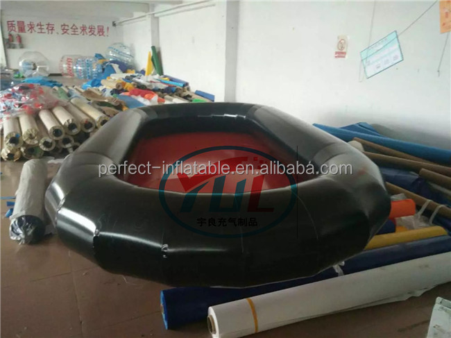 Cheapest Fashional Perfect lows Inflatable Mini Swimming Pool