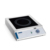 Single Burner Small Commercial Induction Cooker /Restaurant Hotpot Induction Cooker