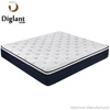 foldable bed folding natural latex mattress topper