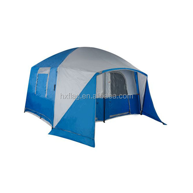 Cheap Car Tents For Sale Cheap Car Tents For Sale Suppliers and Manufacturers at Alibaba.com  sc 1 st  Alibaba & Cheap Car Tents For Sale Cheap Car Tents For Sale Suppliers and ...
