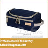 High quality hot selling fashion travel outdoor toiletry bag