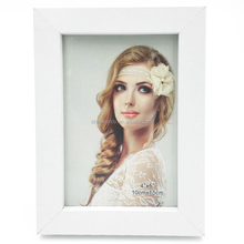 Wooden Shadow Box Frame Wholesale MDF Picture Frame Photo Frame