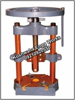 HAND PRESS MANUAL PAPER PLATE MACHINE  sc 1 st  Alibaba & Hand Press Manual Paper Plate Machine - Buy Paper Plate Making ...