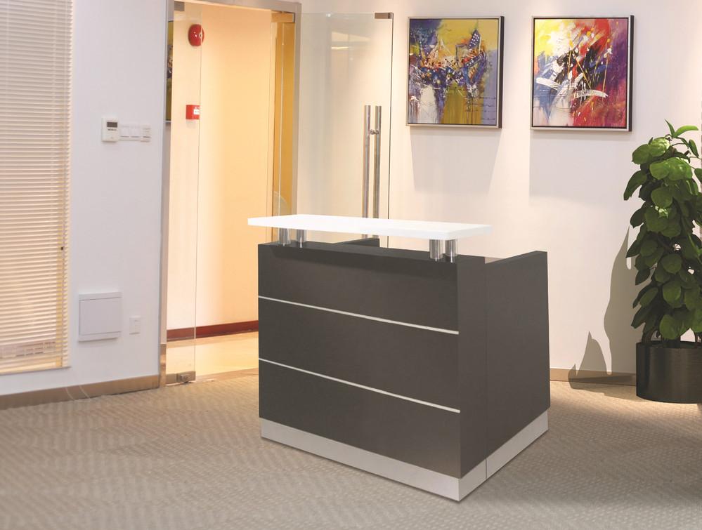 Beauty Salon Reception Desks Buy Reception Desks Salon