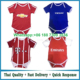 Free Shipping Baby Toddler Football Jerseys For Babies Wholesale Baby Football Shirts