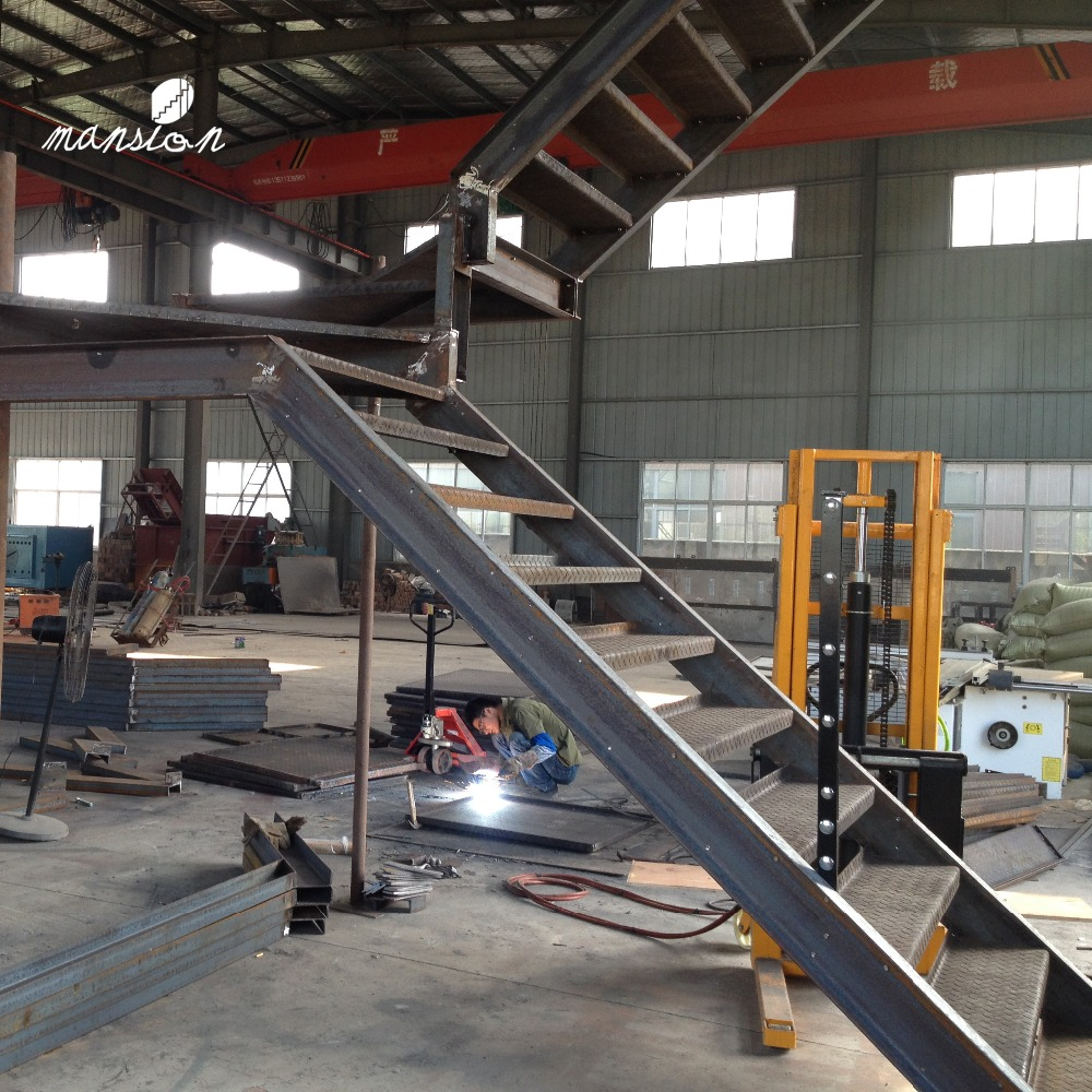 Exterior Stairs Wholesale, Stairs Suppliers - Alibaba