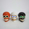 /product-detail/indoor-halloween-landscaping-led-decor-ceramic-skull-head-60707430659.html