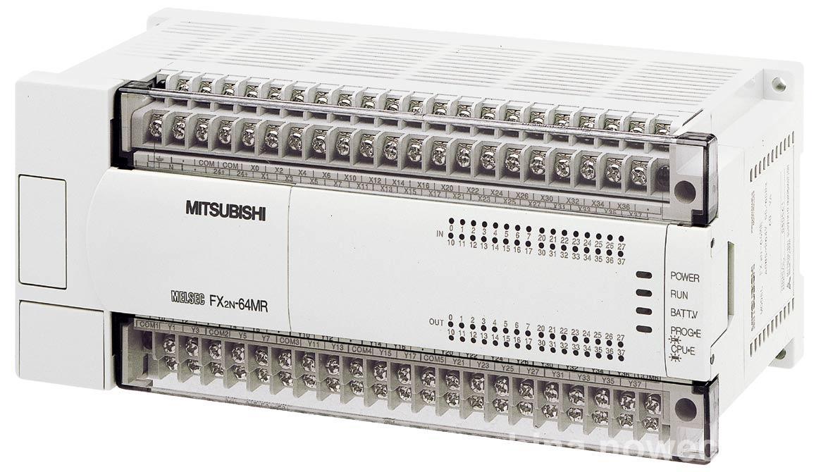 Plc Mitsubishi Fx1n 60mr Fx-16e-150cab-r 1 5m Connection Cable Fx3u-64m -  Buy Fx-16e-150cab-r 1 5m Connection Cable,Fx-16e-150cab-r 1 5m Connection