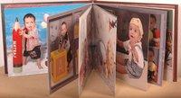 Designer Wedding Photo Album & Photo Book Of 12x24,12x30,12x36 ...