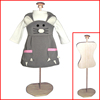 China manufacturer make wholesale 18'' American girls doll accessories doll stand