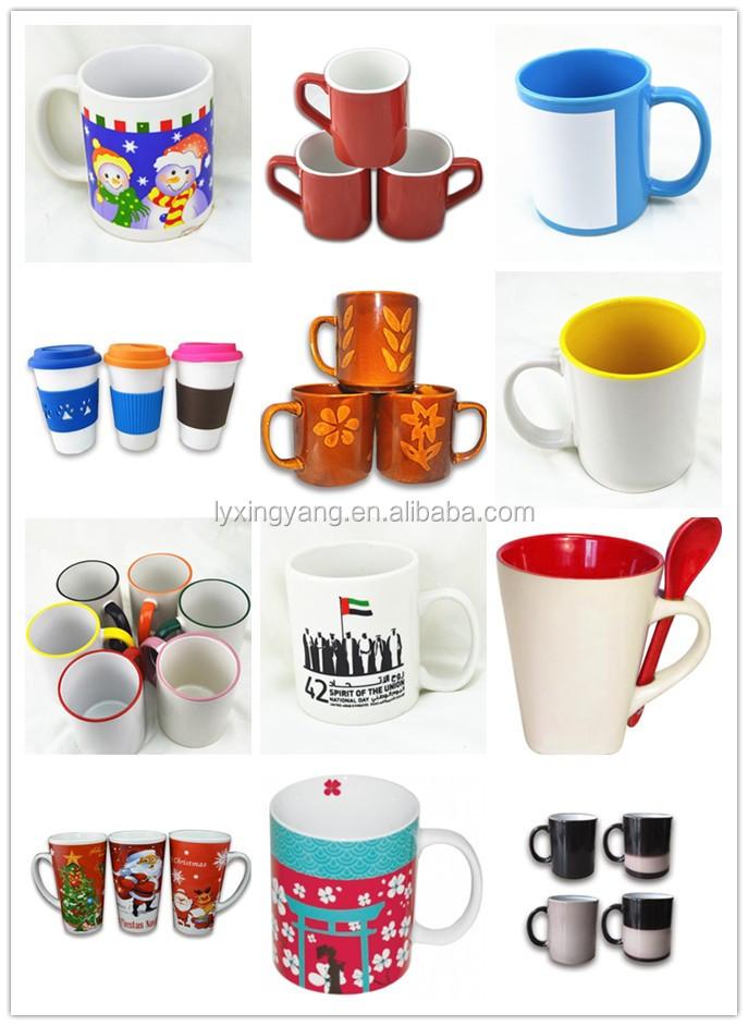 Super Fine Porcelain Coffee Mug Insulated Mug Cheap Coffee