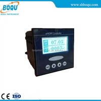 PH&ORP-6750 online ph/ORP/temperature meter for RO system equipment