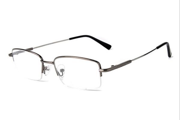 Waynesboro, VA America's Best Contacts & Eyeglasses