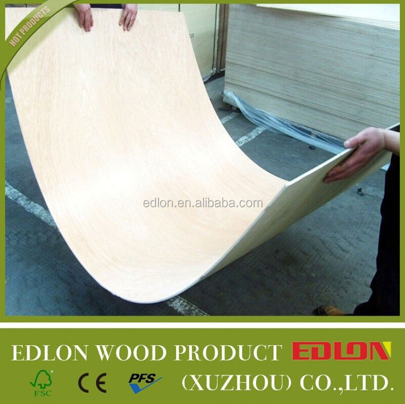 white birch plywood for usa carb e0 glue