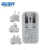High speed wall charger ac adapter qc 3.0 usb c smart charger for mobile phone
