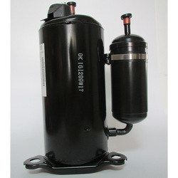 Factory directly sell mini air compressor for air brush