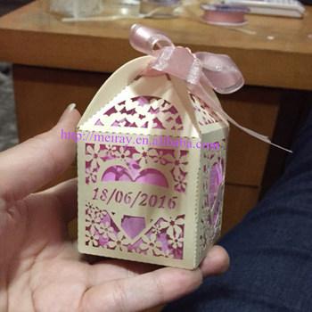 hochzeitsgeschenke box verpackung hochzeit verschenken geschenke f r g ste buy hochzeit
