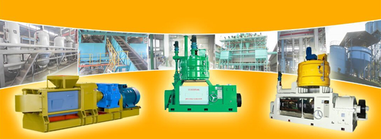 New Condition Soybean Oil Making Machine In India Soybean ...