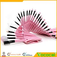 Wholesale Professional Makeup Brush Set 32 Piece, Make-Up Brush Make Up
