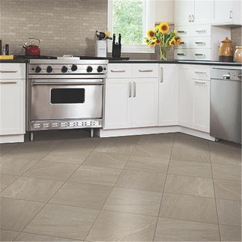 Waterproof Lvt Luxury Vinyl Floor Tiles For Bathroom Floors - Buy Non-slip  Bathroom Floor Tiles,Bathroom Floor Vinyl Tiles,Waterproof Plastic Flooring  ...