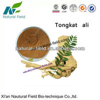 Best selling tongkat ali extract powder 200:1