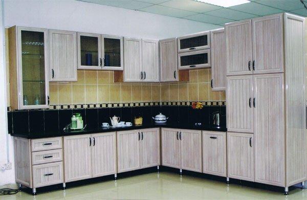 Aliva Aluminium Kitchen Cabinet   Buy Kitchen Cabinet Product On Alibaba.com