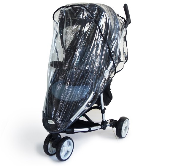 light weight aluminium baby stroller with EN1888 certificate; new born baby stroller