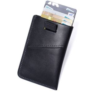 9b5c0502e780 Leather Tab, Leather Tab Suppliers and Manufacturers at Alibaba.com
