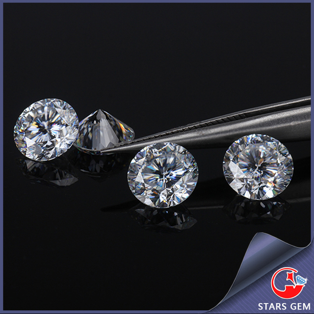 online grade if diamond ct product shape f color in certificate clarity brilliant cut round
