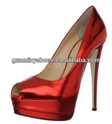 women 2013 Fancy Fashion Fashion Fancy shoes 4SYFq