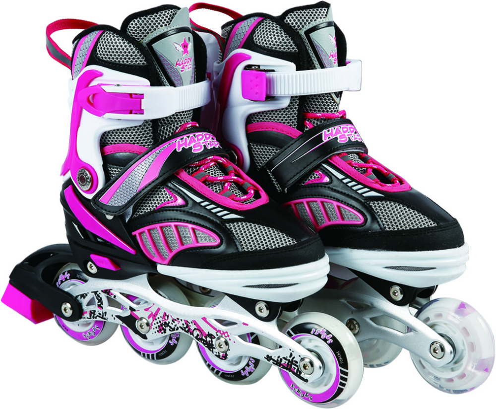 Roller skating shoes price in pakistan - Roller Skates Wholesale Roller Skates Wholesale Suppliers And Manufacturers At Alibaba Com
