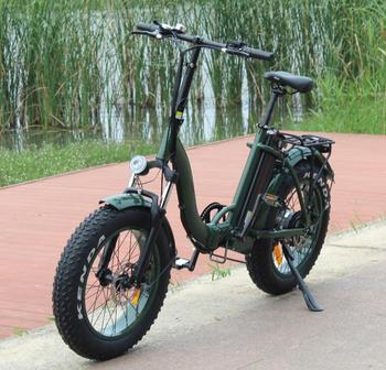 Quick Delivery 2018hot 36v350w/48v500w Electric Bicycle ...