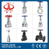 /product-detail/4-inch-water-sluice-gate-valve-manufacture-with-prices-cast-steel-pn16-drawing-of-knife-stem-gate-valve-2003395977.html