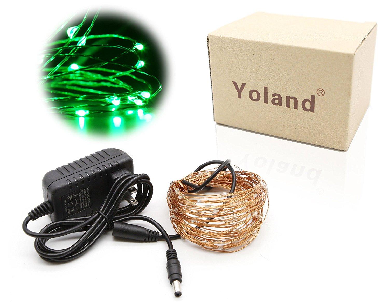 Cheap String Lights, find String Lights deals on line at Alibaba.com