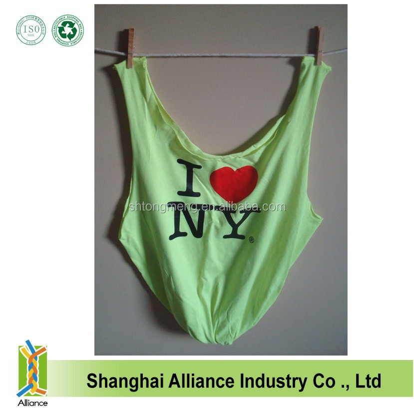 ECO HANDMADE T-SHIRT BAGS - SHOPPING BAGS FOLDABLE GROCERY BEACH YOGA LAUNDRY