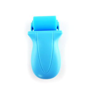 2019 New Arrival Manufacturer Supply mobile phone screen Cleaners Sticky Dust Brush Lint Roller for phone