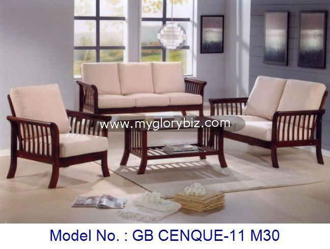 malaysia wood sofa set malaysia wood sofa set and suppliers on alibabacom
