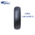 CHINA MOTORCYCLE TYRE 3.50-10 CX632 SCOOTER TYRE TYRE SUPPLIERS