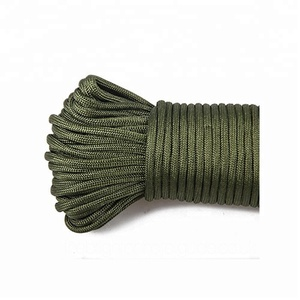 Paracord 550 1000ft Rope Paracord Survival Kit