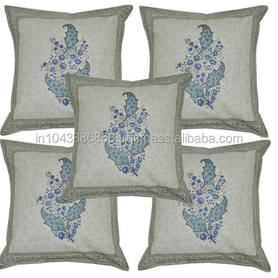 Rajasthani Home Decor Items Wholesalers Ethnic India Cushion Covers Buy Rajasthani Cushion Cover Cushion Cover Embroidery Design Pillow Cover Vintage