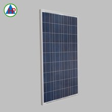Green energy poly 100w solar panel