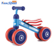 Bright colors children balance bike/Mini baby balance Bicycle/balance car without pedals