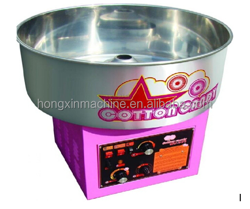 mini electric color flower cotton candy cotton candy machine price - Cotton Candy Machines